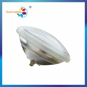 304 Stainless Steel Colorful LED Lamp Used for Swimming Pool pictures & photos