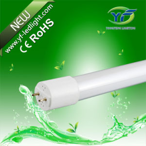 10W 15W 18W 25W Fluorescent Lamp with RoHS CE pictures & photos