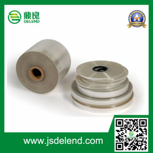 Phlogopite Mica Tape for Electric Cables