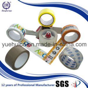 60mic Thickness Korea Market OPP Packing Tape pictures & photos