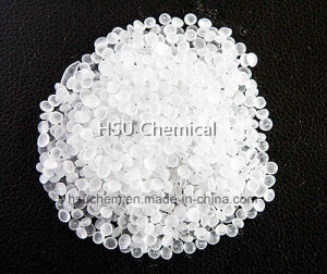 C5 Hydrogenated Petroleum Resin (DCPD hydrogenated petroelum resin) pictures & photos