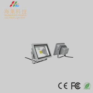 50W Die Casting Aluminum Flood Light pictures & photos