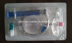 Epidural Kit pictures & photos
