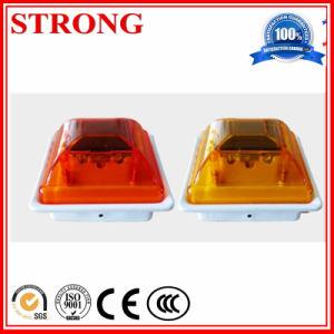 Sun Power Sensor Arrow LED Traffic Lights pictures & photos