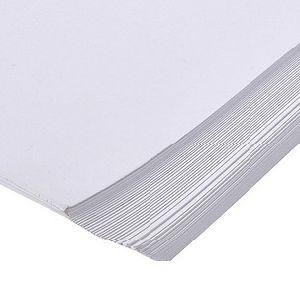 Cheap A4 Paper/Copier Paper/Double A4 Copy Paper pictures & photos