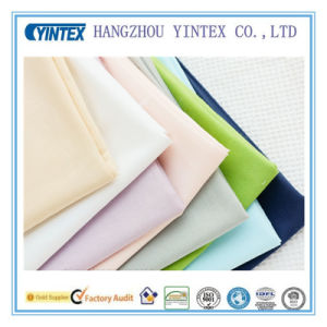 Yintex Hot Sale Luxury Smooth Fabric pictures & photos