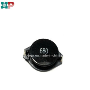 Sk Series Unsheild Power Inductors pictures & photos