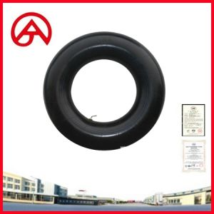 Nice Quality Tyre and Inner Tube Price
