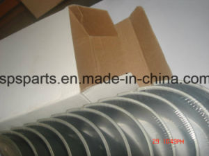 Excavator Engine Bearing for Caterpillar pictures & photos