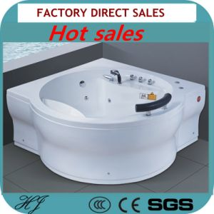 Hot Tub Bathtub for Hotel Using (5232) pictures & photos