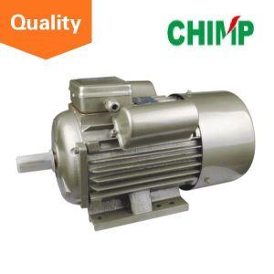 Chimp Electric Motors pictures & photos