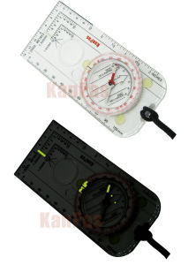 High Quality Survival Compass #MA-40-3s pictures & photos