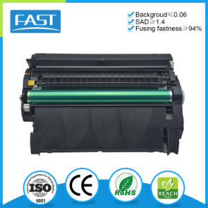 Compatible Laser Toner Cartridge for HP (Q1338A/1339A/5942X)