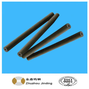 Solid Carbide Rod Price, Carbide Rod Bar, Drain Rods for Sale pictures & photos