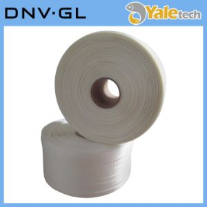 Polyester Woven Lashing, Lashing Strapping pictures & photos