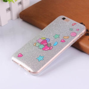 Custom Bling Pattern for iPhone-Samsung Cover Mobile Cell Phone Case pictures & photos