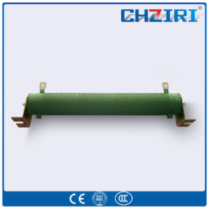 Chziri Braking Resistor for Frequency Inverter 400W150rj pictures & photos