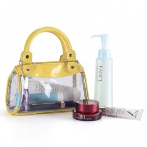 Carrying Make up Bag for Women′s pictures & photos