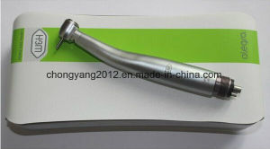 China Dentist Equipment W&H LED Dental Handpiece pictures & photos