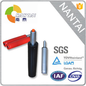 Hydraulic Furniture Gas Cylinder for Bar Chair pictures & photos