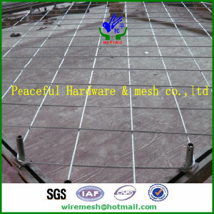 Slope Protection Net / Wire Mesh for Slope Protection / Rock Fall Protection Wire Mesh pictures & photos