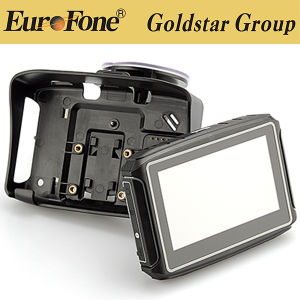 Good Quality Waterproof Motorcycle GPS pictures & photos