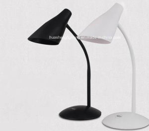 LED Touch Table Lamp /Office LED Desk Lamp pictures & photos