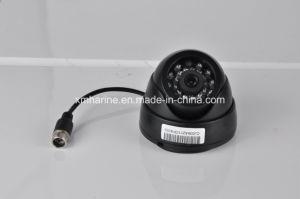 Bus/Car Night Vision CCD IR Camera pictures & photos
