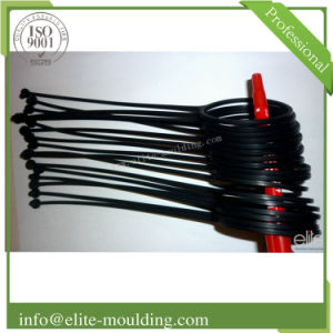 The Accessories of Rubber Products pictures & photos