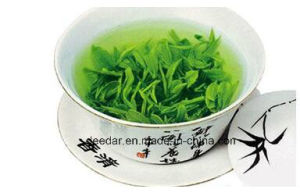Handmade Green Tea No. 2 pictures & photos