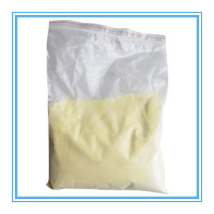 99.9% Purity Direct Selling Trenbolone Acetate CAS No.: 10161-34-9 pictures & photos