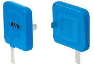 40ka 34s 275VAC UL Approval Varistor