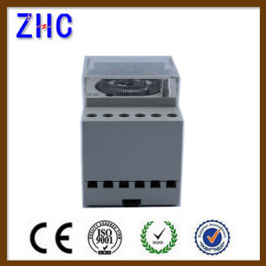 Factory Price Tb-370 No Power Failure 24 Hour Switch Timer & Time Switch pictures & photos