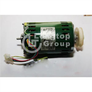 ATM Parts NCR 58xx 110V Main Motor Drive Motor (445-0600704) pictures & photos