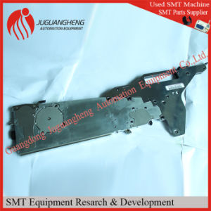 Made in Dongguan Ab10005 FUJI Nxtii W12c SMT Feeder Maintenance pictures & photos
