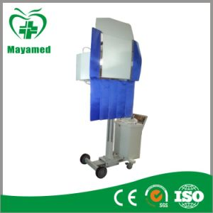 My-D003 50mA X-ray Radiography Machine pictures & photos