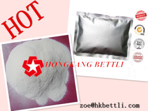 High Purity Pharmaceutical Intermediate Powder Beclomethasone Dipropionate pictures & photos