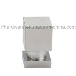 Stainless Steel Knob Cabinet Knob RK012 pictures & photos