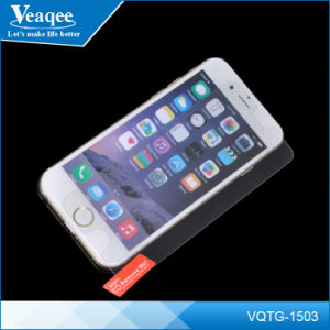 Tempered Glass Screen Protector for iPhone and Samsung