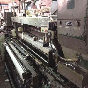 Reed Space 280 for Second-Hand Terry Rapier Loom, pictures & photos