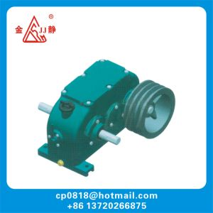 Paddle Wheel Aerator Reducer, Gearbox for Aerator pictures & photos