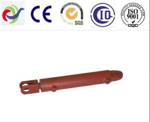 Engineering Cylinder Supplier/Supply