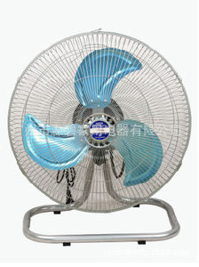 18 Inches Powerful 3 in 1 Stand Fan pictures & photos