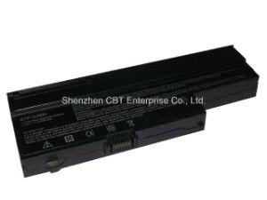 Medion Btp-D2bm Cmbm Cnbm Cwbm 40026269 Battery
