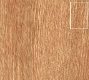 High Quality AC3 E1 HDF Laminate Floor pictures & photos