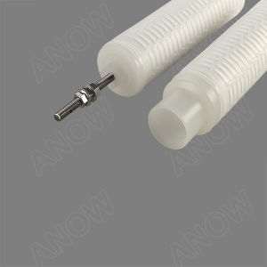 Pharmaceutical Water Filter System PTFE Filter pictures & photos