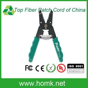 Fiber Optic Cable Jacket Strippers pictures & photos