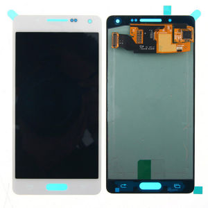 LCD Display Touch Screen Digitizer Assembly for Samsung A5 A500 A500f pictures & photos