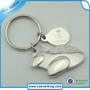 Multi-Function Carabiner Keychain for Promotional pictures & photos