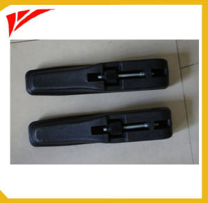 PU Foam Universal Adjustable Armrest for Bus Seat, Tractor, Truck, Operators, Construction Vehicle pictures & photos